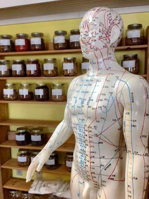 牛皮癣患者服用中药时注意哪些问题