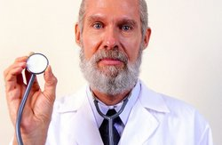 牛皮癣药物治疗注意什么