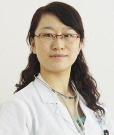 周文敬   门诊医师